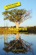Sangwali Titel Neuauflage web.jpg