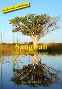 Livingstone Sangwali Englisch Titel.jpg