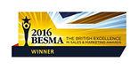 BESMA 2016 Gold Badge HiRes.jpg