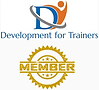 Development for Trainers logo