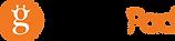 GiraffePad logo.png