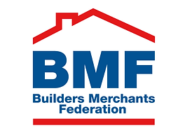 BMF wide.png