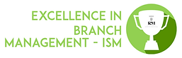Excellence in Branch Management Logo.png