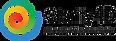 Clarity4d logo.png