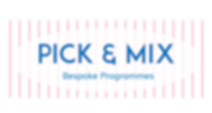 Pick and Mix web.png