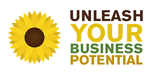 Unleash Your Business Potential