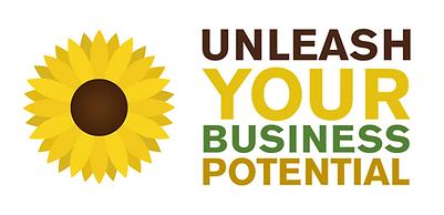 Unleash Logo - Landscape.png