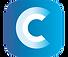 Cureton logo.png