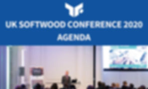 TTF%20Softwood%20Conference%202020_edite