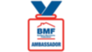 BMF Ambassador