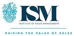 ISM Raising Value Logo high res.jpg