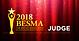 BESMA2018_JudgeLogo.png