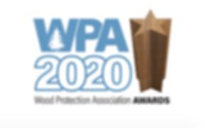 WPA 2020.png