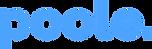Logo no strap.png