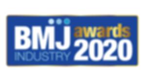 BMJ Industry Awards