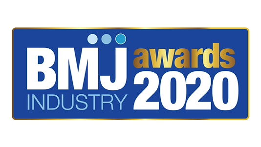 BMJ Industry Awards