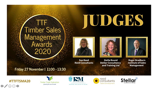 TTF Awards 2020.png