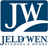 jeld-wen.png