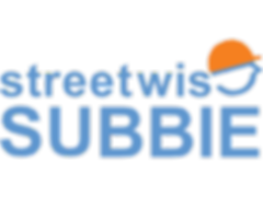 Streetwisesubbie logo 2.png