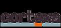 Cortexa-Logo2013_340x156.png