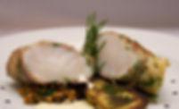 Kräuter Restaurat Allgäu