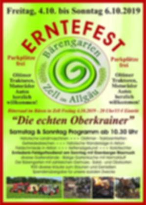 Erntefest2019.jpg