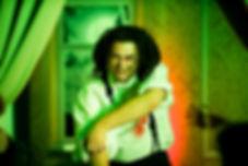 Dr. Jekyll & Mr. Hyde - Der schreckliche