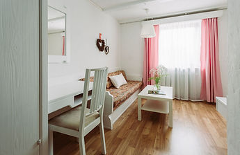 BurgHotelBären_Zimmer_36_02.jpg