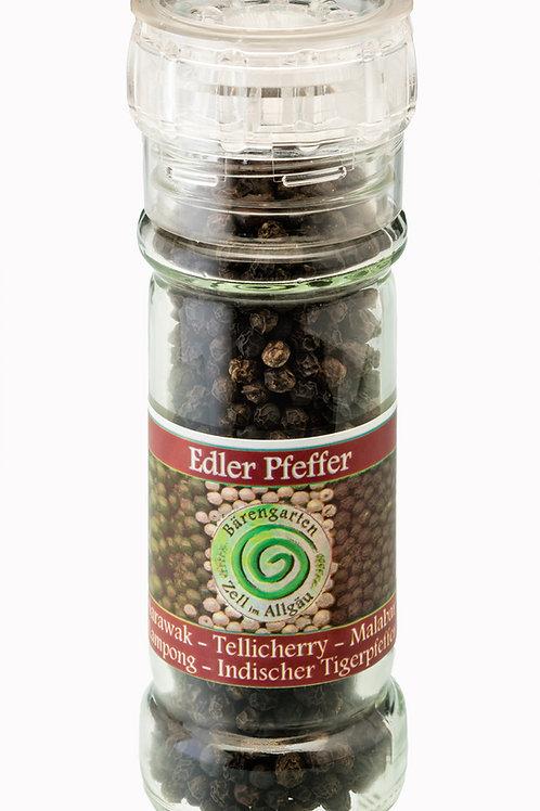 Edler Pfeffer - 80g