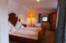 Kräuter Hotel Allgäu