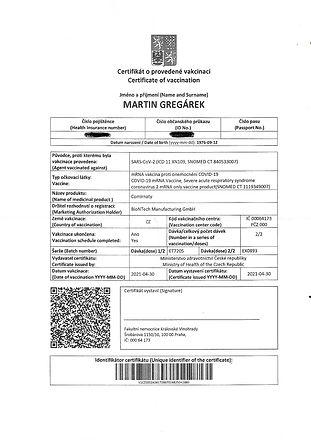 InkedCertifikát očkování_LI.jpg