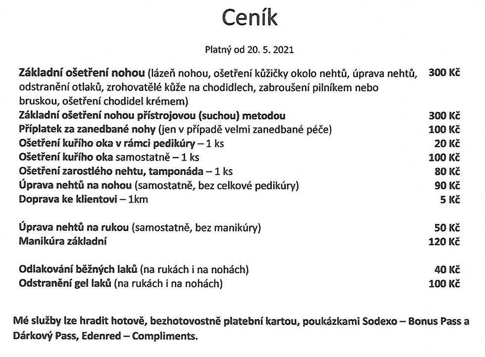 Cen%25C3%25ADk%25202021_edited_edited.jpg