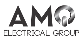 2638 - AMQ Electrical Group FF.png