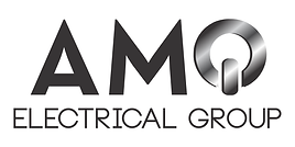 2638 - AMQ Electrical Group FF1.png
