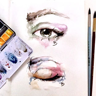 olhos_editado.jpg