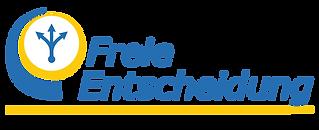Impfprojekt Logo-08.png