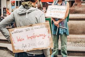 Konstanz 02.05.2020
