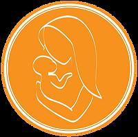 logo_HHV.png