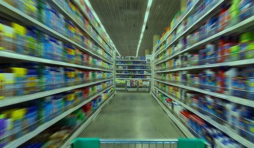 гипермаркет2.jpg