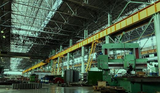 промышленные-предприятия2.jpg