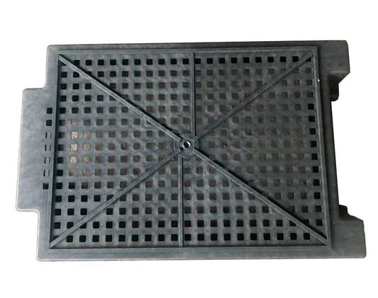 овощной-ящик2-2.jpg