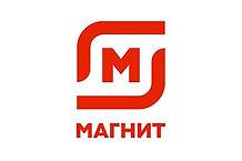 лого магнит3.jpg