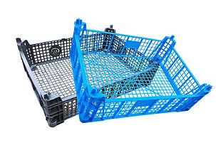 грибные-ящики-голубой-и-черный.jpg