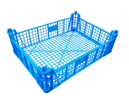 грибной-ящик-голубой1.jpg