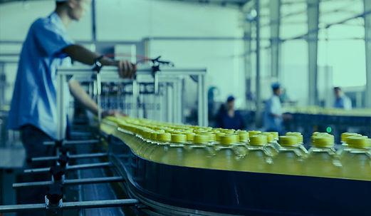 пищевая-промышленность2.jpg