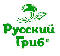 русский-гриб.jpg