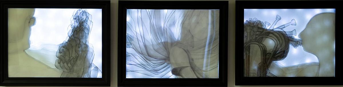 Screen Shot 2020-04-23 at 2.52.47 PM.png