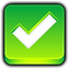 Button_Ok-01_25121.png