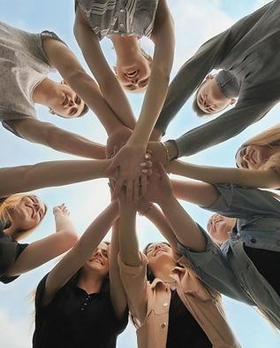 Hotel Mitarbeiter Training_ GSG Hotel Management Coaching
