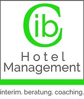 ibc Hotel Management